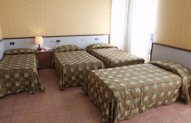 фото отеля Maxim  изображение №21
