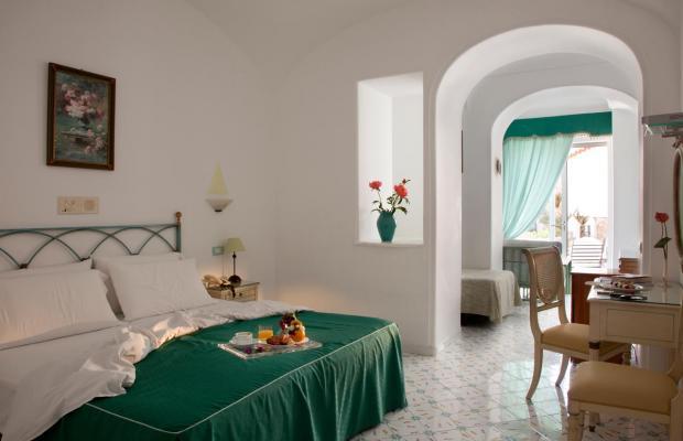 фото отеля La Floridiana изображение №9