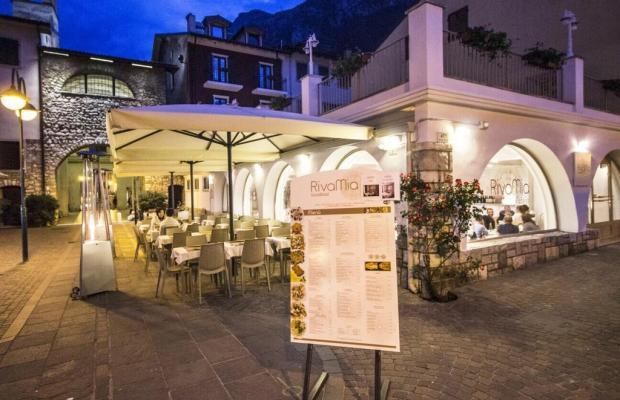 фотографии отеля Rivamia (ех. Albergo Ancora) изображение №27