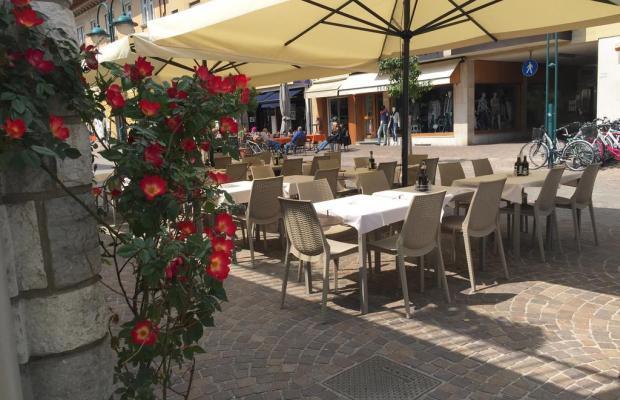 фото отеля Rivamia (ех. Albergo Ancora) изображение №25