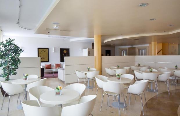 фото Montemezzi Hotel изображение №22