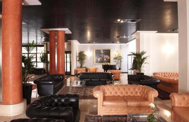 фото отеля Montresor Hotel Palace изображение №21