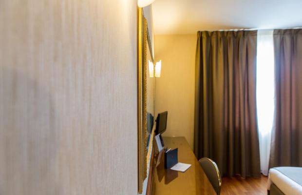 фотографии отеля Montresor Hotel Palace изображение №19