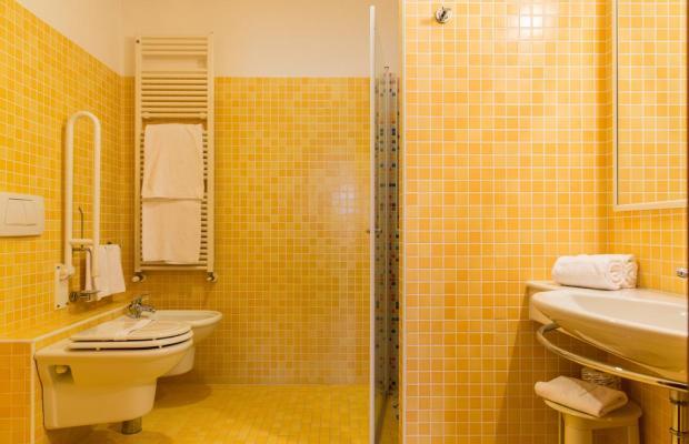 фотографии Montresor Hotel Palace изображение №12