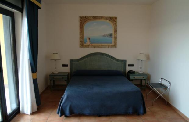 фотографии отеля Myo Hotel Sabbiadoro (ex. Club Sabbiadoro) изображение №15