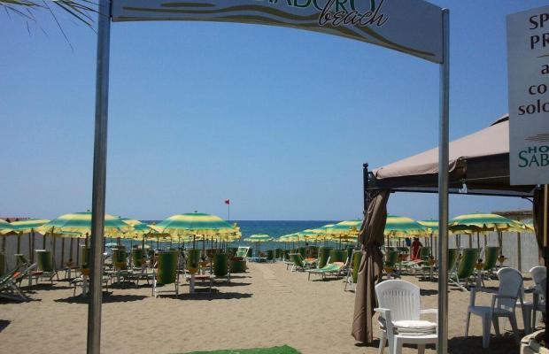 фото Myo Hotel Sabbiadoro (ex. Club Sabbiadoro) изображение №14