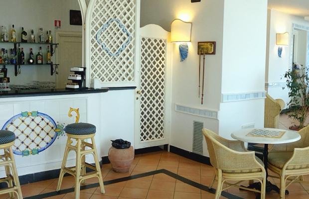 фото Myo Hotel Sabbiadoro (ex. Club Sabbiadoro) изображение №10