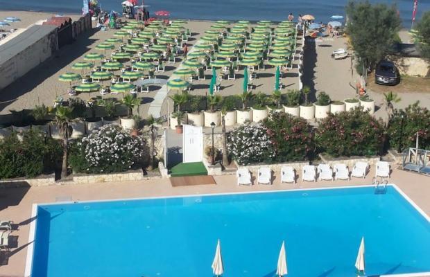 фото Myo Hotel Sabbiadoro (ex. Club Sabbiadoro) изображение №6