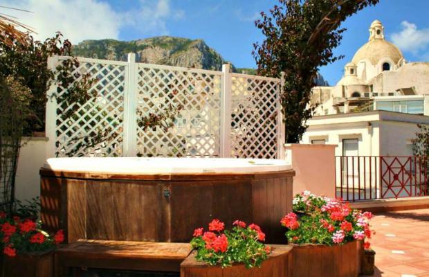 фотографии отеля La Palma изображение №7