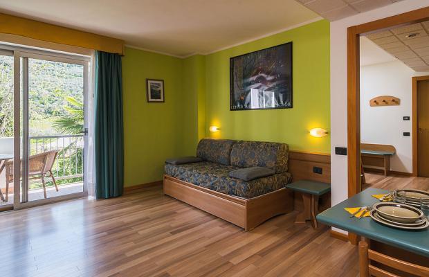 фотографии отеля Ambassador Suite изображение №11