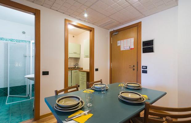 фото отеля Ambassador Suite изображение №5