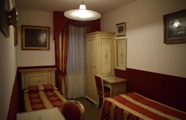 фотографии Basilea изображение №24