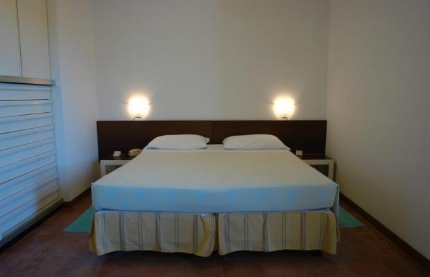 фотографии отеля Della Baia изображение №23