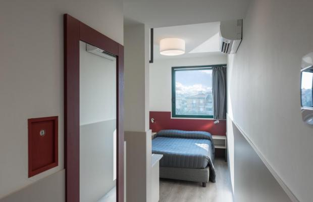 фото Porta Palio изображение №10