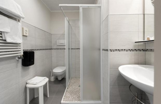 фото отеля Porta Palio изображение №5