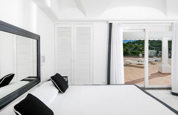 фото отеля Mamela изображение №25