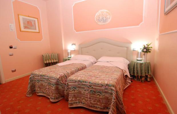 фото отеля Il Burchiello изображение №33