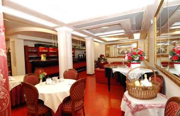 фотографии отеля Il Burchiello изображение №3