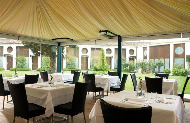 фотографии отеля Best Western Premier Sant'Elena Hotel изображение №23