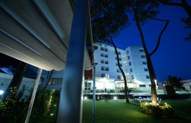 фотографии отеля Giulivo Hotel & Village изображение №23