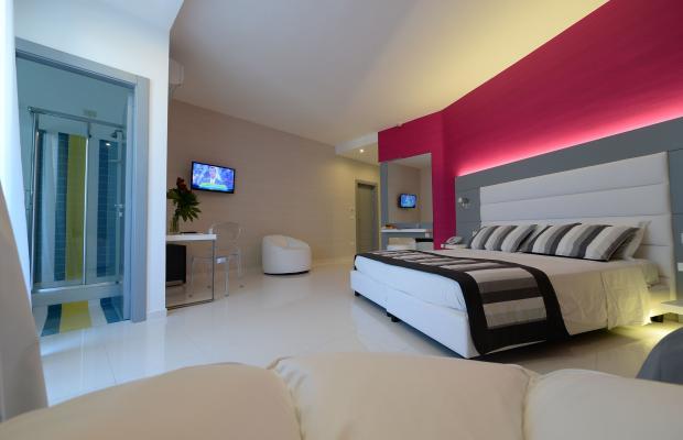 фото отеля Giulivo Hotel & Village изображение №5