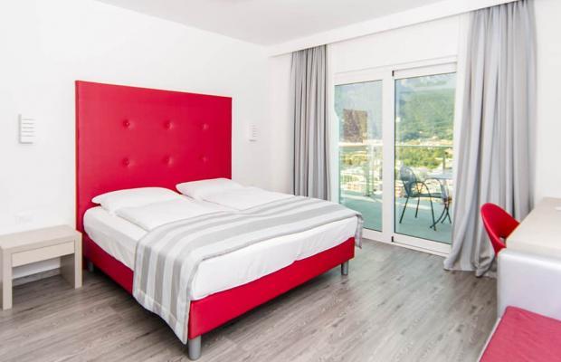 фотографии Panoramic Hotel Benacus изображение №44