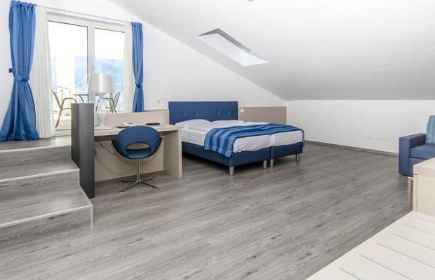 фотографии Panoramic Hotel Benacus изображение №40