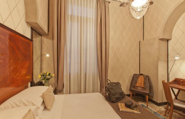 фото отеля Saturnia & International изображение №13