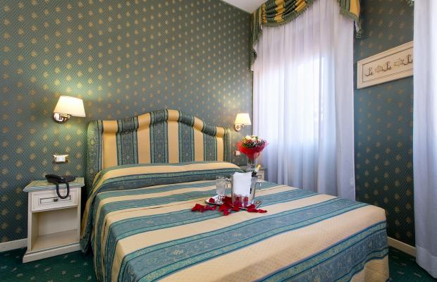 фото отеля Hotel Conterie изображение №33