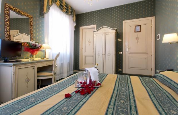 фотографии Hotel Conterie изображение №32