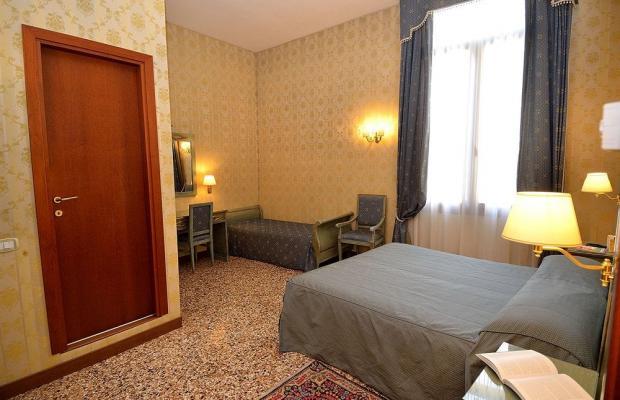 фотографии отеля Locanda La Corte изображение №31