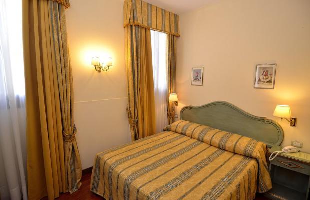 фотографии отеля Locanda La Corte изображение №7