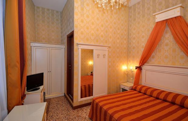 фотографии отеля Locanda La Corte изображение №3