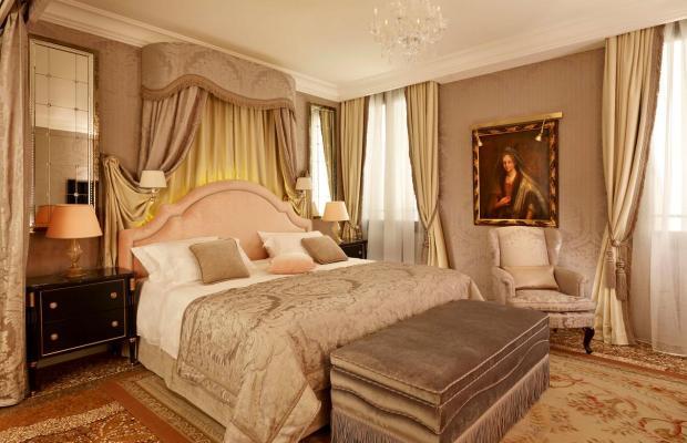 фотографии отеля Danieli, a Luxury Collection изображение №123