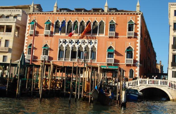 фотографии отеля Danieli, a Luxury Collection изображение №107