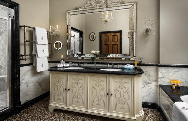 фотографии отеля Danieli, a Luxury Collection изображение №83