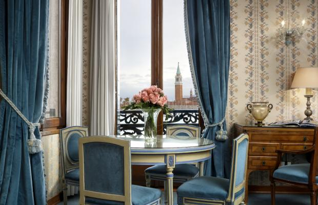 фотографии отеля Danieli, a Luxury Collection изображение №35