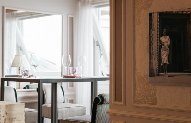 фотографии отеля Danieli, a Luxury Collection изображение №11