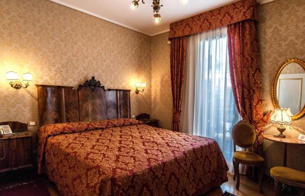 фото отеля Hotel Bel Sito изображение №37