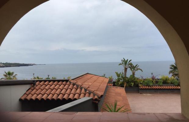 фото отеля Santa Tecla Palace изображение №5