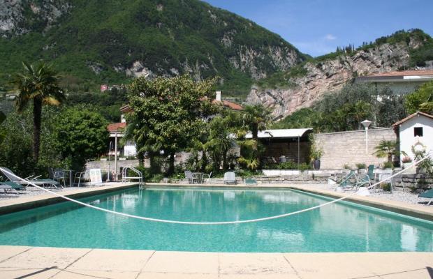 фото Villa Moretti изображение №10