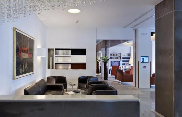 фотографии Best Western Plus Hotel Bologna изображение №20