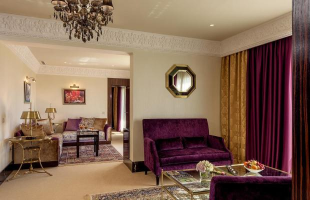 фото отеля Casablanca изображение №5