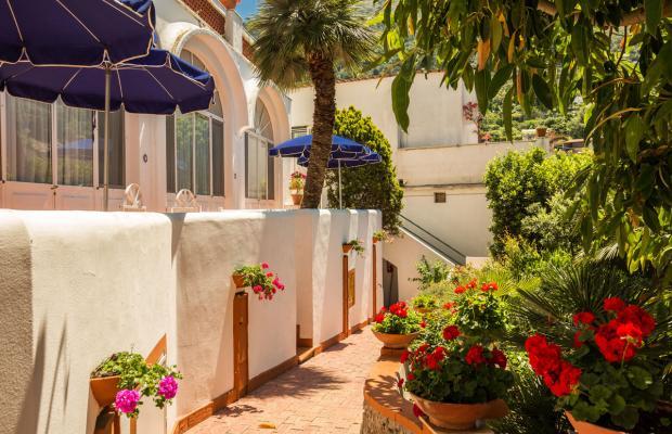 фото отеля Casa Caprile изображение №25