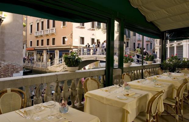 фотографии отеля Bonvecchiati изображение №3