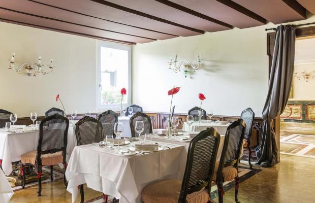 фотографии отеля Boscolo Hotel изображение №7