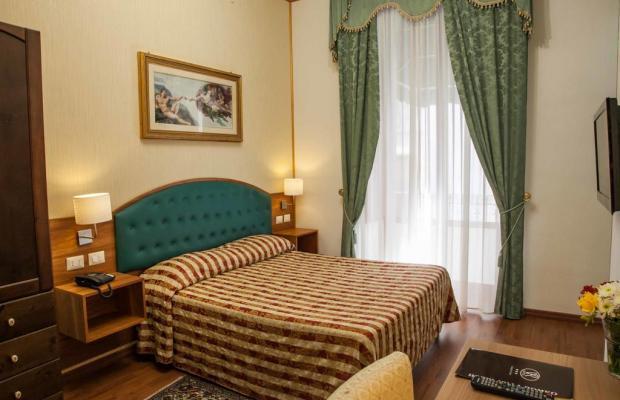 фотографии Hotel Villa Romeo изображение №28