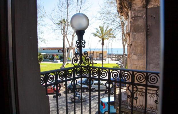 фотографии отеля Hotel Villa Romeo изображение №15