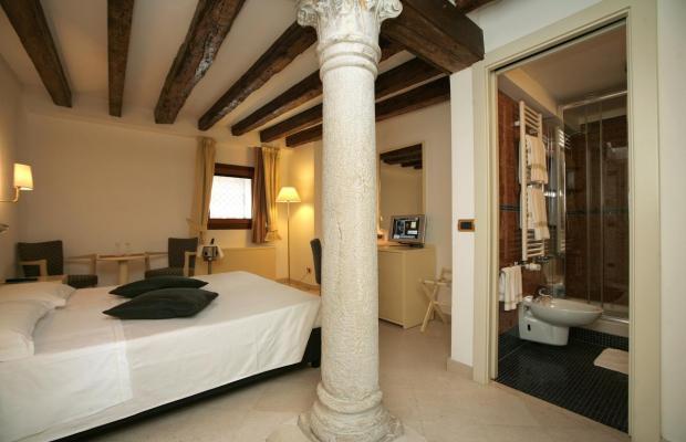 фото Giudecca (ex. Domina Home Giudecca) изображение №10