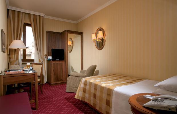 фото отеля Accademia Hotel изображение №5